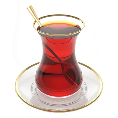 tea world category