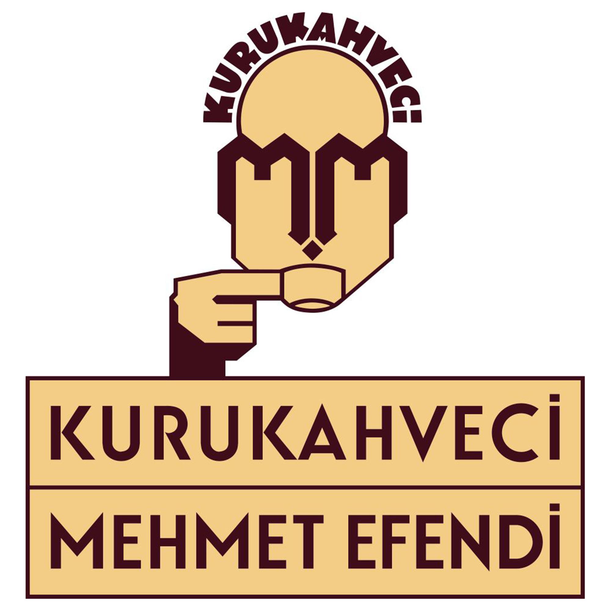 Mehmet Efenedi Kuru Kahveci