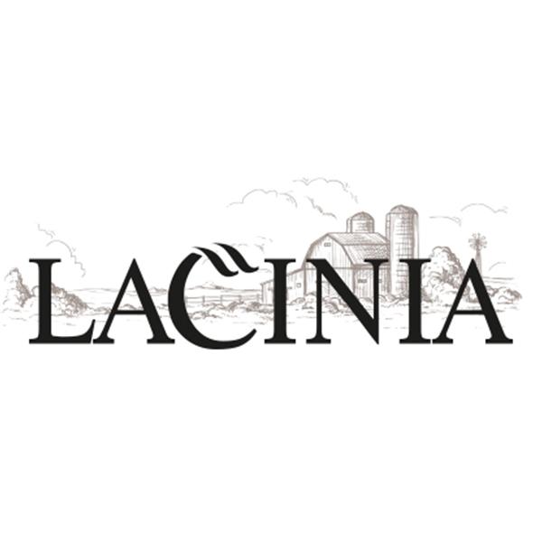 Lacinia
