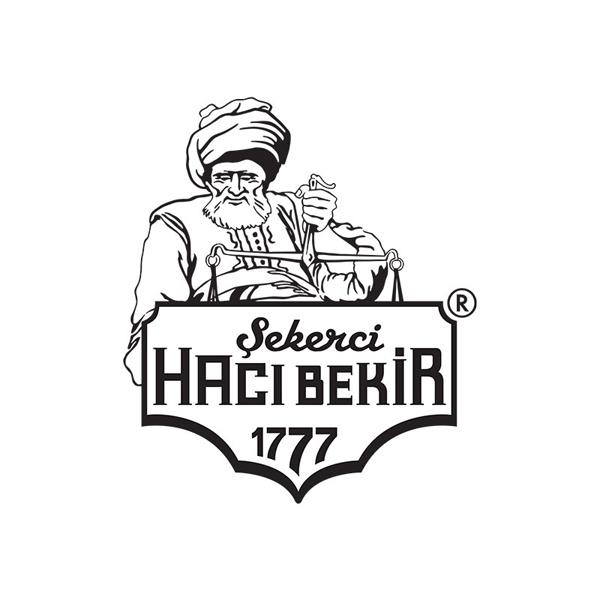 Hacı Bekir