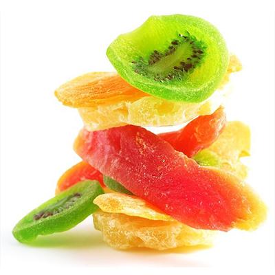 dry fruit2